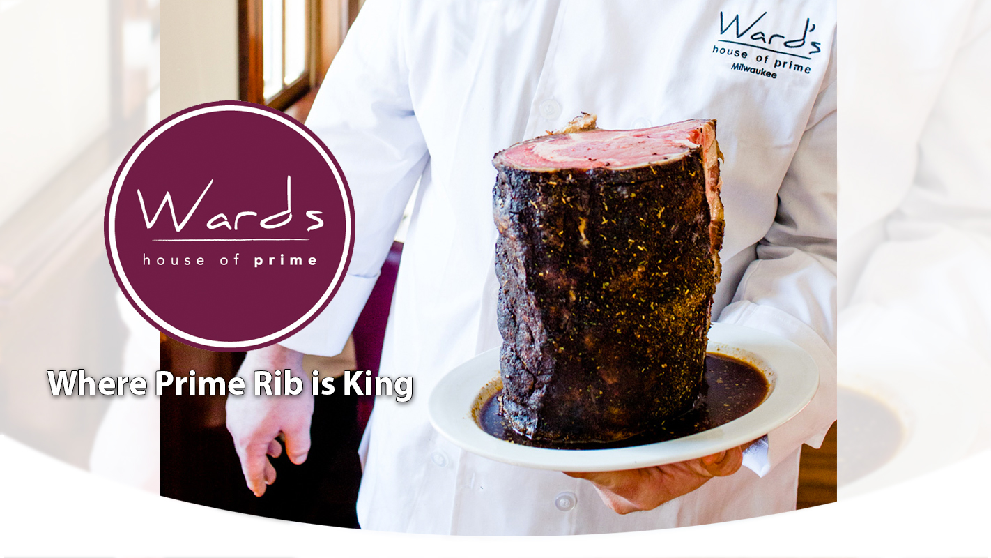 Homepage Wards House Of Prime Rib